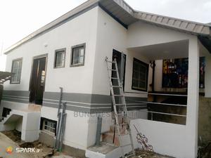 Furnished 1bdrm Bungalow in Agiliti Estate, Agboyi/Ketu for Rent   Houses & Apartments For Rent for sale in Lagos State, Agboyi/Ketu