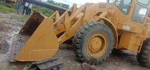 Perfect Working Condition 950C Wheelloader for Sale in PH   Heavy Equipment for sale in Rivers State, Obio-Akpor
