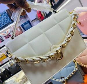 Ladies Mini Bags | Bags for sale in Lagos State, Ibeju