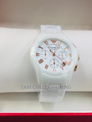 Emporio Amani | Watches for sale in Ogun State, Sagamu