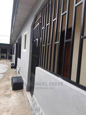 11 Units of Self Con at Choba Portharcourt | Commercial Property For Sale for sale in Rivers State, Obio-Akpor