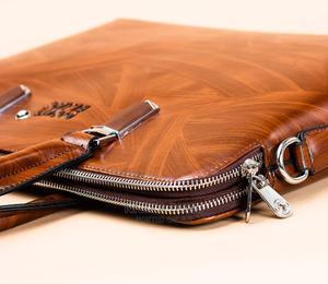 Laptop Case   Bags for sale in Lagos State, Lekki