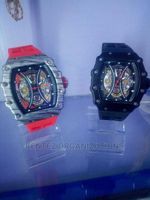 Richard Miles Watch for Sale   Watches for sale in Abia State, Aba South