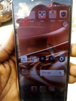 Tecno Pouvoir 2 16 GB Rose Gold   Mobile Phones for sale in Anambra State, Nnewi