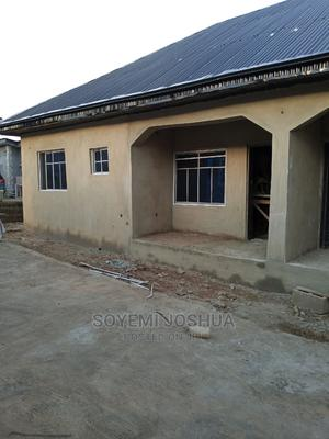 2bdrm Block of Flats in Opeolu, Akala Express for Rent | Houses & Apartments For Rent for sale in Ibadan, Akala Express