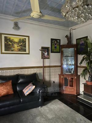 Furnished 6bdrm Bungalow in Alimosho for sale | Houses & Apartments For Sale for sale in Lagos State, Alimosho