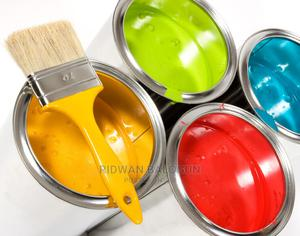 Marine Paints | Building Materials for sale in Lagos State, Alimosho