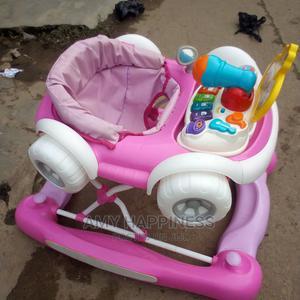 Children Walker and Rocker | Children's Gear & Safety for sale in Lagos State, Apapa