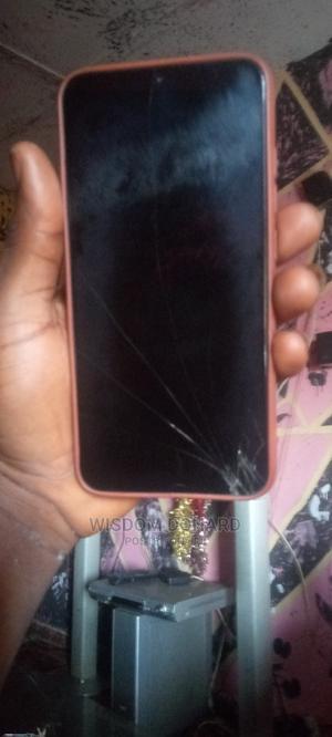 Infinix S4 32 GB Black   Mobile Phones for sale in Edo State, Benin City