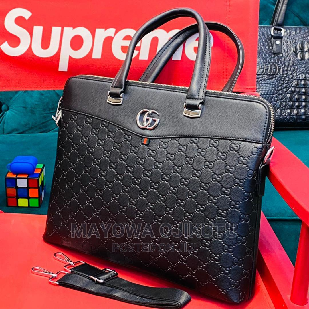 Laptop Gucci Bag $$