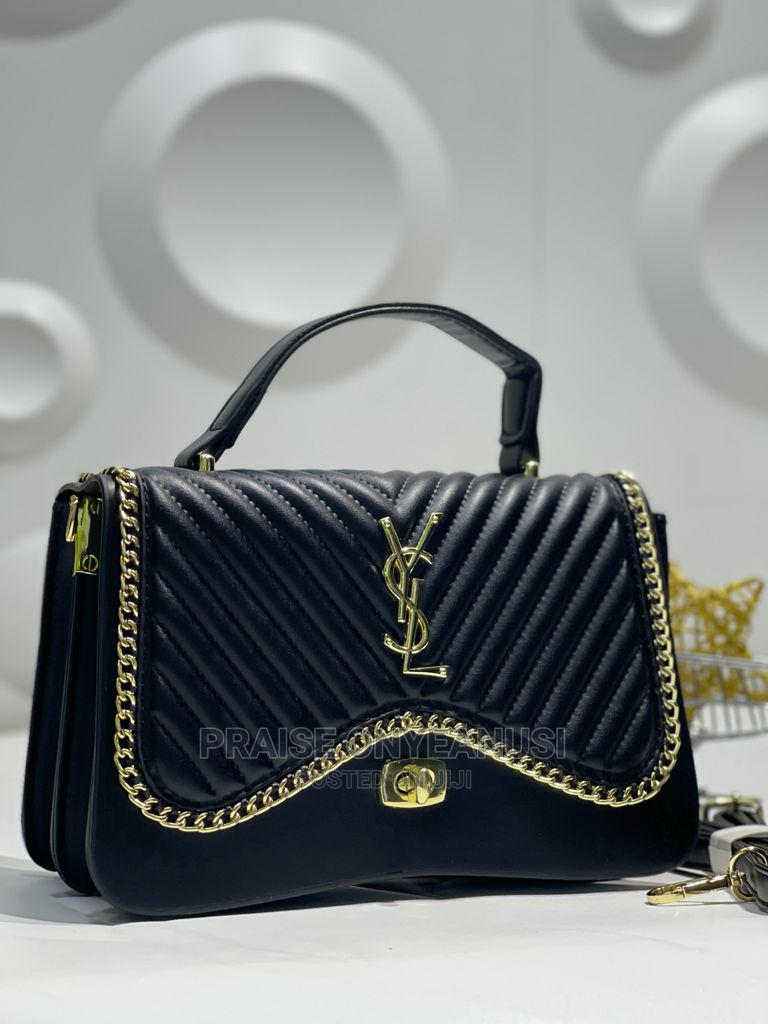 Medium Yls Bag