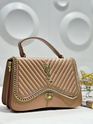 Medium Yls Bag   Bags for sale in Lagos State, Ajah
