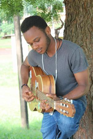Recording/Performing Guitarist   DJ & Entertainment Services for sale in Abuja (FCT) State, Lugbe District