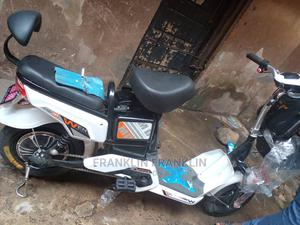 Electric Bicycle | Sports Equipment for sale in Anambra State, Onitsha