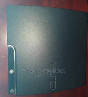 Ps3(Playstation 3)   Video Game Consoles for sale in Abuja (FCT) State, Gwarinpa