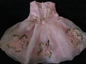 Baby Girl Gown | Children's Clothing for sale in Abuja (FCT) State, Jikwoyi