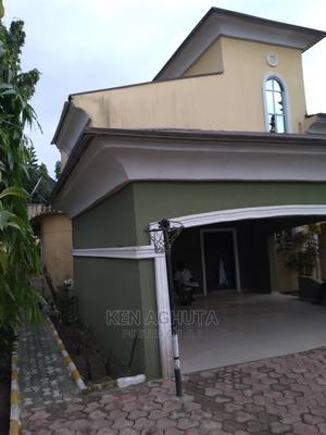 5bdrm Duplex in Ado / Ajah for sale   Houses & Apartments For Sale for sale in Ajah, Ado / Ajah