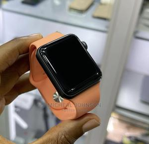 Iwatch Series 3 40mm | Smart Watches & Trackers for sale in Ondo State, Akure