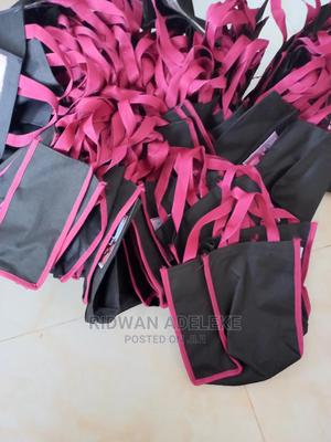 Quality Survenier Bags N4,800 Per Dozen | Bags for sale in Abuja (FCT) State, Central Business District