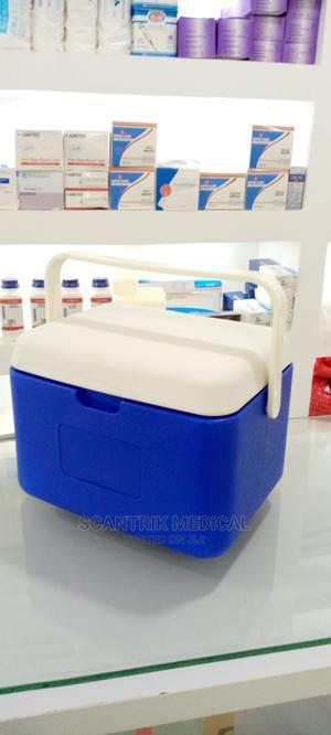 110l/30l/10l/5l/2l Combos Medical Cooler Box | Medical Supplies & Equipment for sale in Rivers State, Port-Harcourt
