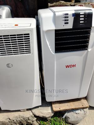 1.5 Mobile Ac | Home Appliances for sale in Lagos State, Victoria Island