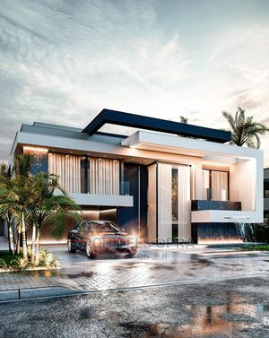 Architectural Drawing and Construction Services   Building & Trades Services for sale in Lagos State, Ikoyi