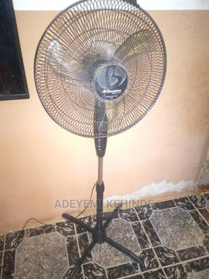 Binatone Fan | Home Appliances for sale in Kwara State, Ilorin South