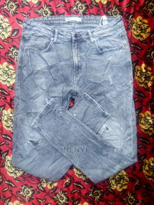 Quality Jeans Trousers   Clothing for sale in Abuja (FCT) State, Central Business District