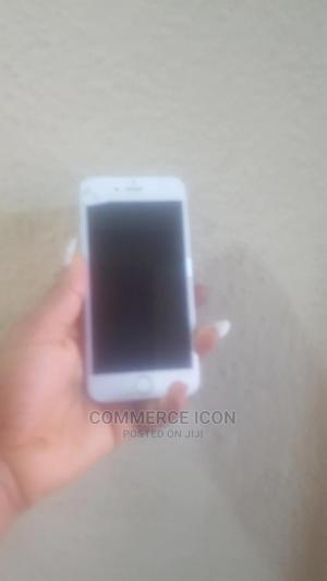 Apple iPhone 6s 32 GB | Mobile Phones for sale in Lagos State, Ikeja