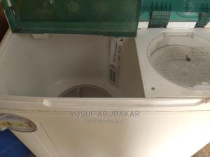 Hier Thermocool Washing Machine | Home Appliances for sale in Osun State, Osogbo