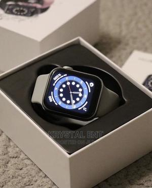 Smart Watch for Kids   Smart Watches & Trackers for sale in Lagos State, Lekki