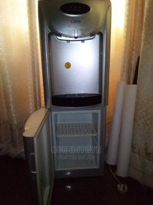 Water Dispenser | Home Appliances for sale in Ondo State, Akure