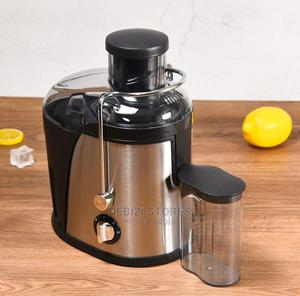 Juice Extractor | Kitchen Appliances for sale in Lagos State, Alimosho