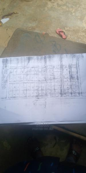 Lands for Sell at Amuloko Soka   Land & Plots For Sale for sale in Oyo State, Ona-Ara