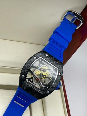 Richard Mille   Watches for sale in Lagos State, Alimosho