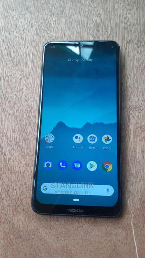 Nokia 6.2 64 GB Black | Mobile Phones for sale in Lagos State, Maryland
