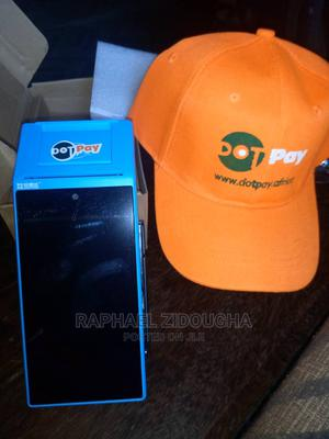 Android POS Machine   Store Equipment for sale in Imo State, Owerri