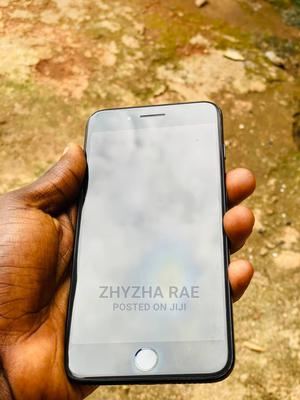 Apple iPhone 7 Plus 128 GB Black | Mobile Phones for sale in Abuja (FCT) State, Dutse-Alhaji