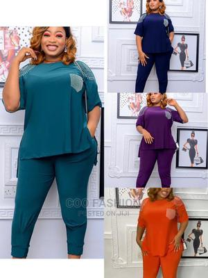 Lovely Classic Trousers and Tops   Clothing for sale in Lagos State, Lekki