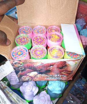 12pcs Bubbles for Party Pack   Toys for sale in Lagos State, Lagos Island (Eko)