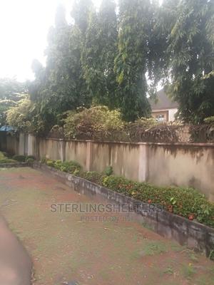 Furnished 4bdrm Duplex in Nza Street, Enugu for Sale   Houses & Apartments For Sale for sale in Enugu State, Enugu