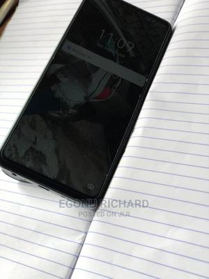 Tecno Camon 17P 128 GB Blue | Mobile Phones for sale in Imo State, Owerri