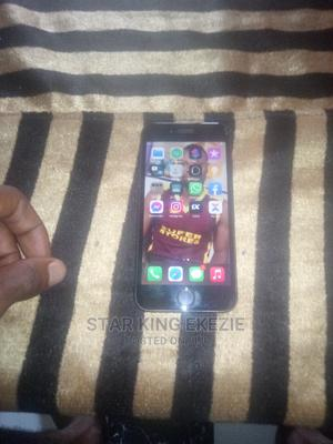 Apple iPhone 8 64 GB Black | Mobile Phones for sale in Abuja (FCT) State, Orozo