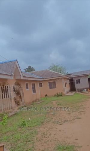3bdrm Bungalow in Badagry for Sale | Houses & Apartments For Sale for sale in Lagos State, Badagry