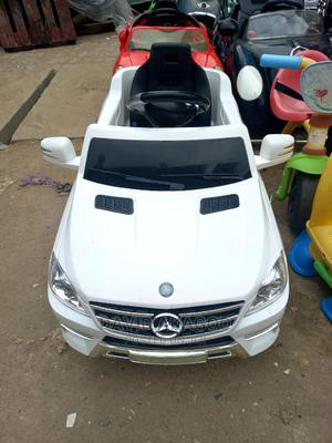 Baby Benz Toy Car | Toys for sale in Lagos State, Ojo