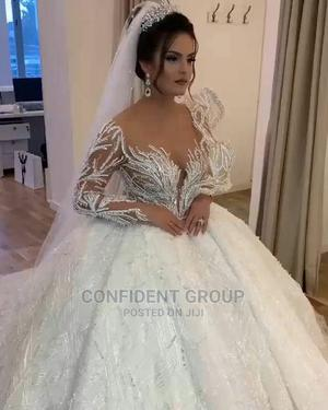 Rent Beautiful Gown | Wedding Venues & Services for sale in Rivers State, Port-Harcourt