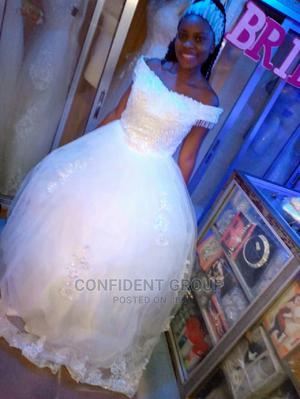 Fast Wedding Gown Hire | Wedding Venues & Services for sale in Rivers State, Port-Harcourt