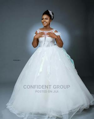 Wedding Gown Rentals | Wedding Venues & Services for sale in Rivers State, Port-Harcourt