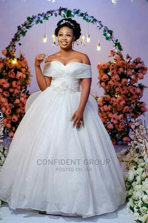 Luxury Wedding Gowns Rent | Wedding Venues & Services for sale in Rivers State, Port-Harcourt