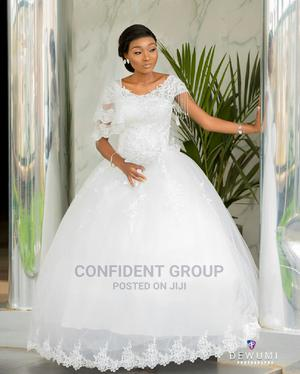 Finest Wedding Anniversary Gown Hire | Wedding Venues & Services for sale in Rivers State, Port-Harcourt